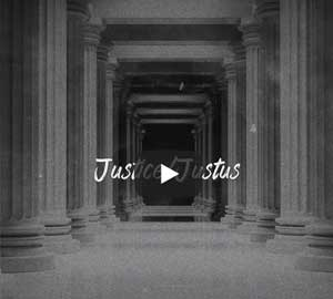 The Justice/Justus Song